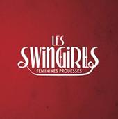 Poch Swingirls