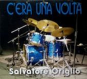 Poch SalvatoreOriglio