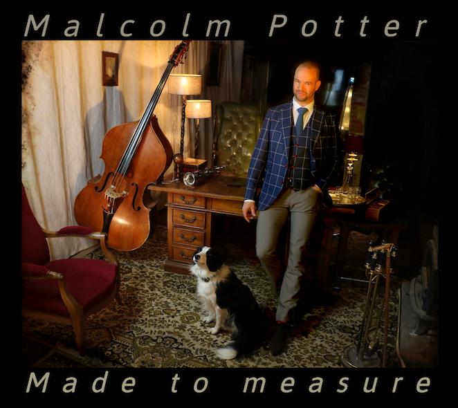 MalcolmPotter-MadeToMeasure(x-small).jpg