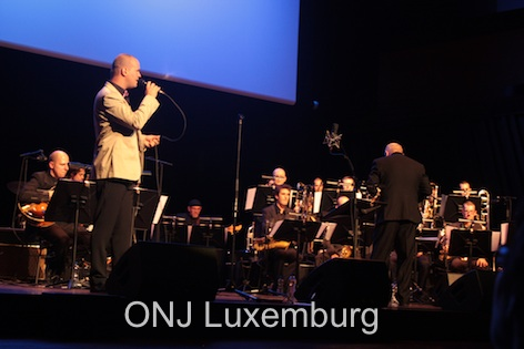 MalcolmPotter-ONJLux-Philharmonie.jpg
