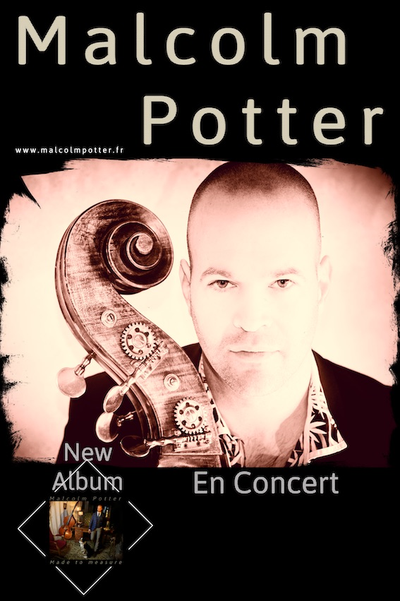 malcolmpotter-affiche2small.jpg