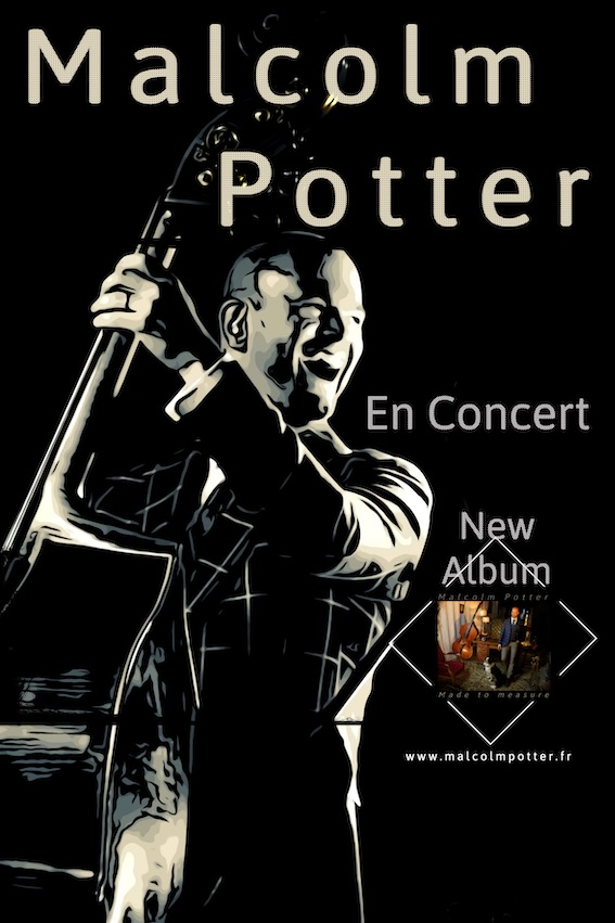 malcolmpotter-affiche3small.jpg