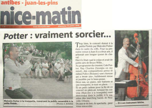 article_NiceMatin-JuanLesPins-2008.jpg